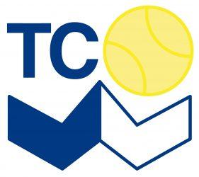 Willkommen beim TC Blau-Weiss Wickrath